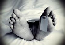 क्वारेन्टाइनमा बसेका स्याङ्जाका युवाको मृत्यु,पिसिआर परिक्षण हुँदै ।