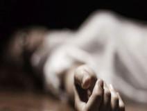 भारतीय क्वारेन्टाइनमा मृत्यु बरण गरेका स्याङजाका थापालाई के थियो समस्या ?