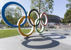 कोरोनाको असरःटोकियो ओलम्पिक स्थगित
