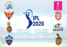 आइपिएल टी-२० क्रिकेट अनिश्चितकालका लागि स्थगित
