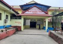 स्याङ्जा अस्पतालका ७१ जनाको कोरोना रिपोर्ट नेगेटिभ , आजैबाट सेवा सूचारु