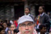 suraj kumar adhikari