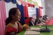Lili Thapa
